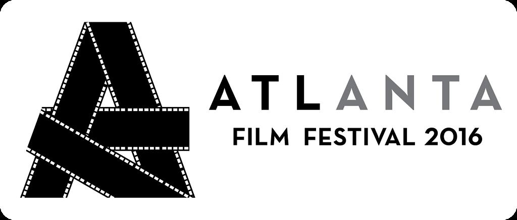 2016-ATLFF-Black-Horizontal-Logo-White.png