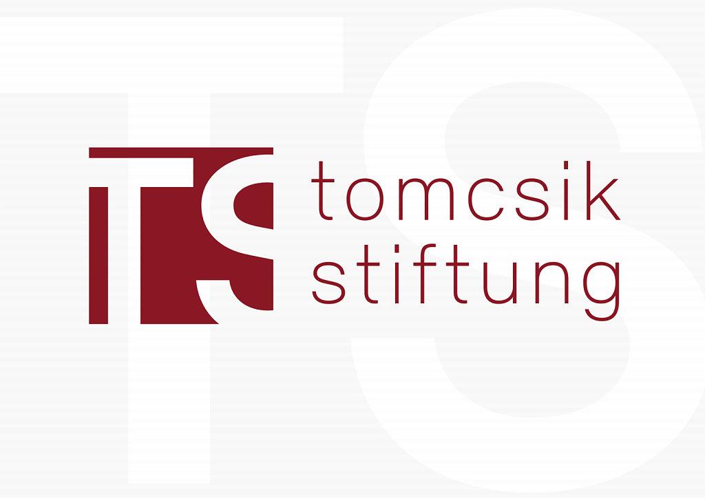 Tomcsik-Stiftung